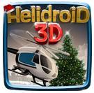 Helidroid
